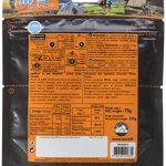 MX3 Adventure Repas lyophilisé crème chocolat de la marque MX3 Adventure image 1 produit