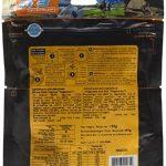 MX3 Adventure Repas lyophilisé riz aux petits légumes de la marque MX3 Adventure image 1 produit