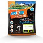 MX3 Adventure Repas lyophilisé velouté de légumes de la marque MX3 Adventure image 1 produit