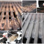 Nettoyant pour Barbecue et Four à effet 1–2-3croûte sans en spray 250ml. Plein et protecteur. Élimine les résidus brûlés et härteste verkrustungen au four VERRE et l'intérieur du four, du plaque de cuisson et grill grille et le micro-ondes. de la marque image 2 produit