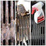 Nettoyant pour Barbecue et Four à effet 1–2-3croûte sans en spray 250ml. Plein et protecteur. Élimine les résidus brûlés et härteste verkrustungen au four VERRE et l'intérieur du four, du plaque de cuisson et grill grille et le micro-ondes. de la marque image 6 produit