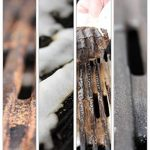 Nettoyant pour Barbecue et Four à effet 1–2-3croûte sans en spray 250ml. Plein et protecteur. Élimine les résidus brûlés et härteste verkrustungen au four VERRE et l'intérieur du four, du plaque de cuisson et grill grille et le micro-ondes. de la marque image 3 produit