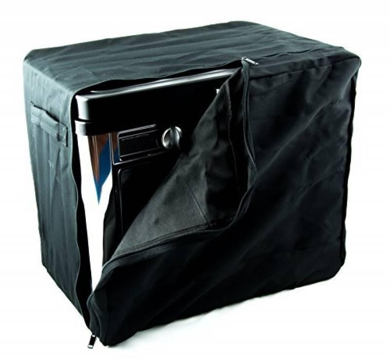 table de cuisson camping gaz comment acheter les. Black Bedroom Furniture Sets. Home Design Ideas