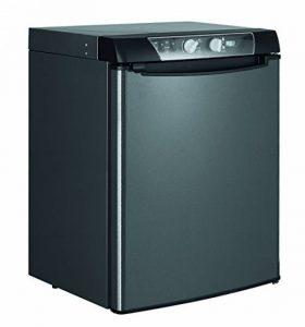 Noname 514229 Réfrigérateur Tri Mixte XC60 de la marque No Name image 0 produit