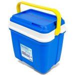 noorsk A Box Idéal dans différentes tailles Thermo Box pour voiture et camping de la marque noorsk image 1 produit