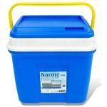 noorsk A Box Idéal dans différentes tailles Thermo Box pour voiture et camping de la marque noorsk image 4 produit