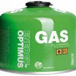 Optimus cartouche de gaz de la marque Optimus image 1 produit