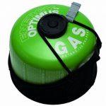 Optimus CRUX Réchaud de la marque Katadyn image 3 produit