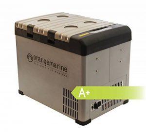 ORANGEMARINE Glacière CoolerBox de la marque ORANGE MARINE image 0 produit