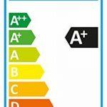 OSRAM ampoule LED E14 BASE Classic B/5,7 W - Equivalence incandescence 40 W, ampoule LED en forme de bougie/mat, blanc chaud - 2700K, lot de 3 de la marque Osram image 4 produit