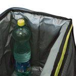 Outdoorer - Sac Isotherme Glacière Cool Butler 40L de la marque Outdoorer image 3 produit