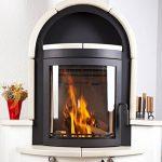 Panier d'allumage pour allumer un feu dans un poêle à bois avec granules de bois – Génération 4.0 de la marque SmartGoods4U image 5 produit
