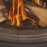 Panier d'allumage pour allumer un feu dans un poêle à bois avec granules de bois – Génération 4.0 de la marque SmartGoods4U image 4 produit