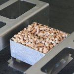petit bois allume feu TOP 8 image 3 produit