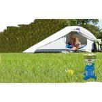 petit réchaud de camping TOP 3 image 2 produit
