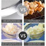petit ustensile de cuisine TOP 6 image 4 produit