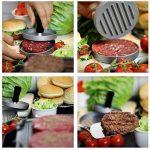 petit ustensile de cuisine TOP 8 image 4 produit