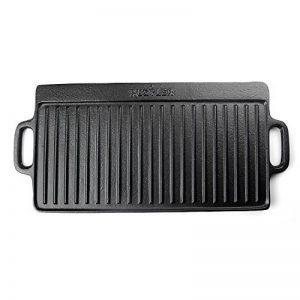 plaque de cuisson avec grill TOP 10 image 0 produit