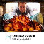 plaque de cuisson avec grill TOP 11 image 1 produit
