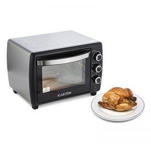 plaque de cuisson avec grill TOP 5 image 0 produit
