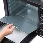 plaque de cuisson avec grill TOP 9 image 4 produit
