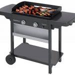 plaque de cuisson barbecue campingaz TOP 12 image 2 produit