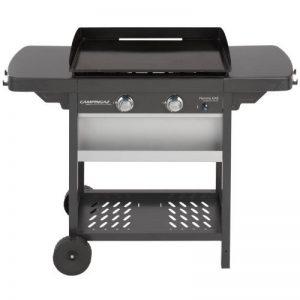 plaque de cuisson barbecue campingaz TOP 2 image 0 produit