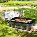 plaque de cuisson barbecue campingaz TOP 3 image 3 produit
