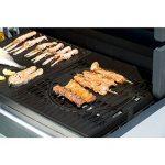 plaque de cuisson barbecue campingaz TOP 6 image 4 produit