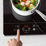 plaque de cuisson camping TOP 6 image 4 produit