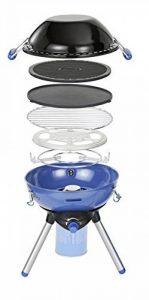plaque de cuisson grill TOP 6 image 0 produit