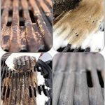 plaque de cuisson grill TOP 7 image 4 produit