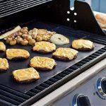 plaque de cuisson grill TOP 8 image 2 produit