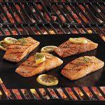 plaque de cuisson grill TOP 9 image 2 produit
