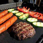 plaque de cuisson grill TOP 9 image 3 produit