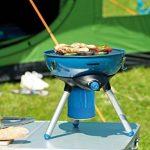 plaque de cuisson pour camping TOP 2 image 2 produit