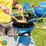 plaque de cuisson pour camping TOP 2 image 3 produit