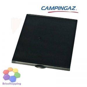Plaque fonte pour à.4Woody de la marque Camping Gaz Italia S.R.L. image 0 produit