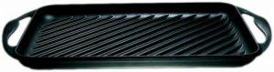 plaque grill induction TOP 0 image 0 produit
