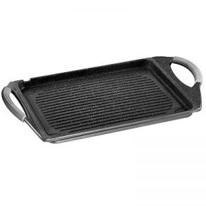 plaque grill induction TOP 10 image 0 produit