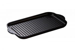 plaque grill induction TOP 7 image 0 produit