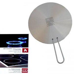 plaque induction toute casserole TOP 5 image 0 produit