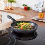 plaque induction toute casserole TOP 7 image 1 produit