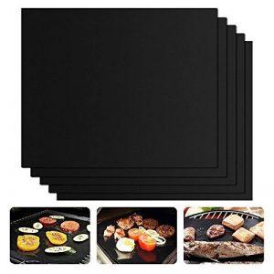 plaque plancha pour barbecue à gaz TOP 13 image 0 produit