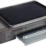 plaque plancha pour barbecue à gaz TOP 3 image 3 produit