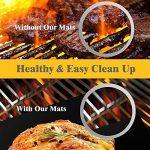 plaque plancha pour barbecue à gaz TOP 7 image 3 produit