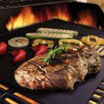 plaque plancha pour barbecue à gaz TOP 8 image 4 produit