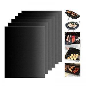 plaque plancha pour barbecue à gaz TOP 9 image 0 produit