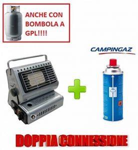poêle à gaz campingaz TOP 8 image 0 produit
