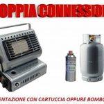 poêle à gaz campingaz TOP 8 image 4 produit